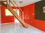 Location Maison 3 pièces 62m² Estaires (59940) - Photo 2