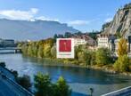 Sale Apartment 6 rooms 199m² Grenoble (38000) - Photo 12