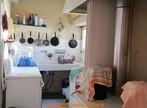 Vente Maison 5 pièces 100m² Charols (26450) - Photo 9