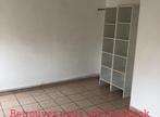 Location Appartement 3 pièces 58m² Romans-sur-Isère (26100) - Photo 5