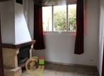 Sale House 17 rooms 400m² Hucqueliers (62650) - Photo 9