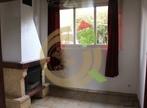 Vente Maison 17 pièces 400m² Hucqueliers (62650) - Photo 9