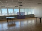 Location Bureaux 267m² Agen (47000) - Photo 4