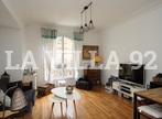 Vente Appartement 3 pièces 70m² Asnières-sur-Seine (92600) - Photo 5