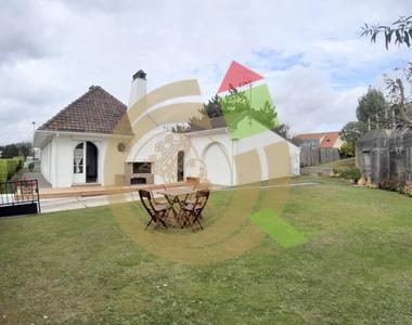 Vente Maison 4 pièces 99m² Camiers (62176) - photo