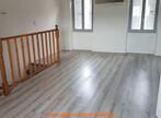 Location Appartement 3 pièces 65m² Montélimar (26200) - Photo 2