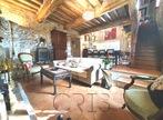 Vente Maison 7 pièces 200m² Romans-sur-Isère (26100) - Photo 8