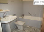 Vente Appartement 3 pièces 75m² Saint-Jeoire (74490) - Photo 5
