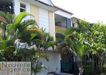 Vente Appartement 2 pièces 54m² Saint-André (97440) - Photo 1