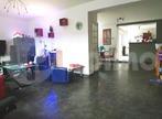 Vente Maison 8 pièces 130m² Drocourt (62320) - Photo 3