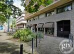 Vente Appartement 5 pièces 113m² Grenoble (38000) - Photo 24