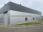 Location Local commercial 504m² Bourgoin-Jallieu (38300) - Photo 15