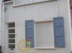 Location Maison 4 pièces Étaples sur Mer (62630) - Photo 2