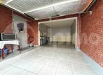 Vente Maison 6 pièces 125m² Billy-Berclau (62138) - Photo 6