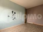 Vente Maison 6 pièces 103m² Dechy (59187) - Photo 6