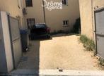 Location Appartement 3 pièces 53m² Valence (26000) - Photo 7