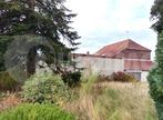 Vente Maison 6 pièces 170m² Allouagne (62157) - Photo 3