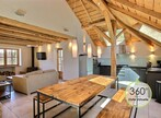 Sale House 6 rooms 142m² LA PLAGNE - Photo 1