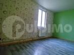 Vente Maison 4 pièces 65m² Montigny-en-Gohelle (62640) - Photo 4