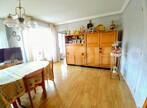Vente Appartement 4 pièces 99m² Liévin (62800) - Photo 4