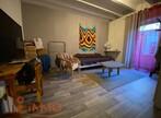 Vente Appartement 5 pièces 110m² Monistrol-sur-Loire (43120) - Photo 11