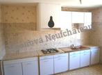 Location Appartement 3 pièces 71m² Liffol-le-Grand (88350) - Photo 3