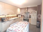 Vente Maison 7 pièces 138m² Arras (62000) - Photo 3