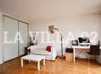 Location Appartement 2 pièces 48m² Asnières-sur-Seine (92600) - Photo 2
