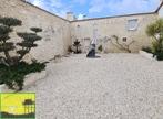 Vente Maison 8 pièces 330m² Breuillet (17920) - Photo 16
