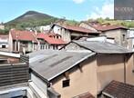 Vente Appartement 66m² Voiron (38500) - Photo 10