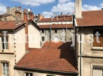 Vente Appartement 2 pièces 57m² Lyon 07 (69007) - Photo 5