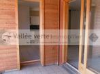 Vente Appartement 4 pièces 99m² Boëge (74420) - Photo 7