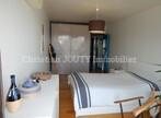 Vente Appartement 4 pièces 86m² Grenoble (38100) - Photo 8