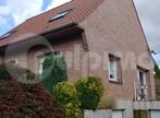 Vente Maison 5 pièces 123m² Lens (62300) - Photo 5