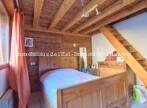 Vente Maison 4 pièces 121m² Aigueblanche (73260) - Photo 6