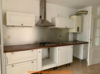 Location Appartement 4 pièces 85m² Montélimar (26200) - Photo 3