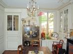 Vente Maison 5 pièces 160m² Montreuil (62170) - Photo 2