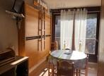 Vente Appartement 1 pièce 17m² Mieussy (74440) - Photo 3