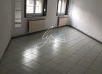 Location Appartement 100m² La Gorgue (59253) - Photo 3