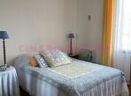 Sale House 4 rooms 100m² Saint-Valery-sur-Somme (80230) - Photo 6