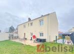 Vente Maison 7 pièces 148m² Olivet (45160) - Photo 15