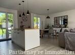 Vente Maison 4 pièces 99m² Parthenay (79200) - Photo 10
