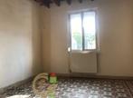 Sale House 5 rooms 85m² Contes (62990) - Photo 5