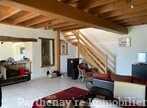 Vente Maison 4 pièces 120m² Azay-sur-Thouet (79130) - Photo 15
