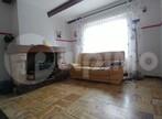 Vente Maison 6 pièces 92m² Billy-Montigny (62420) - Photo 4