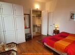 Vente Maison 12 pièces 290m² Montélimar (26200) - Photo 12
