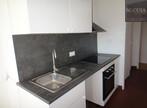 Location Appartement 3 pièces 90m² Grenoble (38000) - Photo 7
