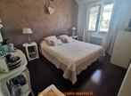 Vente Maison 3 pièces 74m² Montboucher-sur-Jabron (26740) - Photo 5