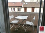 Sale Apartment 1 room 25m² Grenoble (38000) - Photo 2