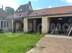 Vente Maison 6 pièces 243m² Sus-Saint-Léger (62810) - Photo 7